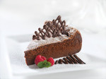 Flourless-Chocolate-Cake-Recipe