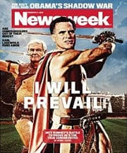 FREE Subscription to Newsweek