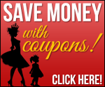 Save money with free printable coupons