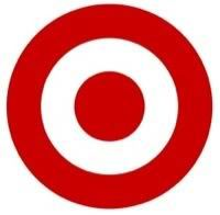 NEW Target Coupons + How to see if they are store or manufacturer coupons before you print