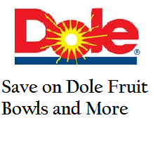 dole 1