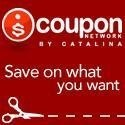 Coupons | Print Coupon Network coupons before the month ends image
