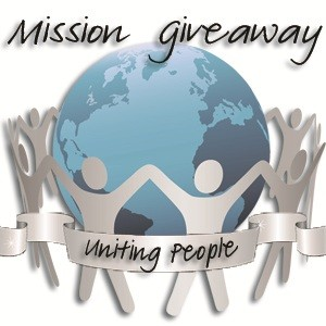 Mission-Giveaway good