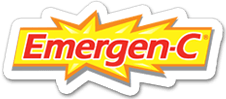 FREE | Samples of Emergen C image
