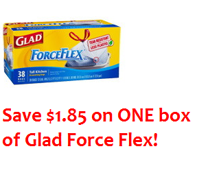 force flex
