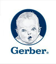 Coupons | Save on Gerber foods, cereals, and juices!  image