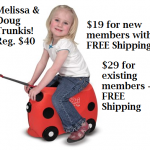 melissa and doug trunki sneakpeeq