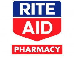 Rite Aid Deals and Coupon Match ups for the week 7/29/12 8/4/12 image