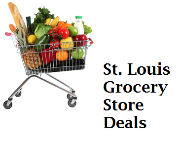 St. Louis Grocery Store Deals