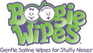 #Win | Mission Giveaway | Win a Boogie Wipes basket for you and for a friend! image