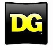 Dollar General | Deals and Coupon Match-ups for 8/12/12-8/18/12