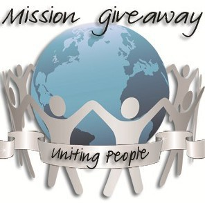 WIN | Mission Giveaway   A Trying to Conceive kit and a $20 Amazon Gift Card (one to win and one to give) image