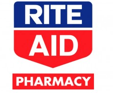 Rite Aid | Deals and Coupon Match ups for the week 8/5/12 8/11/12 image