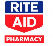 Rite Aid | Deals and Coupon Match-ups for the week 8/26/12-9/1/12