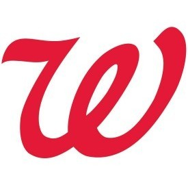 Walgreens | Deals and Coupon Match ups for the week 8/12/12 8/18/12 image
