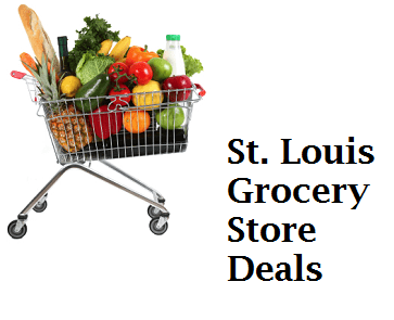 St Louis Grocery Deals – Week of 8/19/12