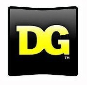 Dollar General Deals and Coupon Match-ups 9/30/12
