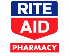 Rite Aid | Deals and Coupon Match-ups for the week 9/9/12-9/15/12