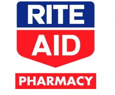 Rite Aid | Deals and Coupon Match-ups for the week 9/16/12-9/22/12