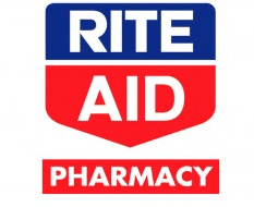 Rite Aid | Deals and Coupon Match-ups for the week 9/23/12-9/29/12
