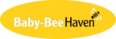 #WIN | Your choice of any one product on Baby Bee Haven! image