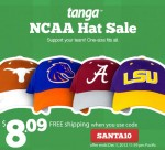 NCAA_Hat_Sale_NEWSLETTER2