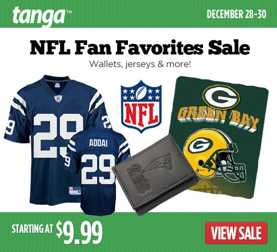 Learn how to save up 50% off all the NFL fan gear you need to cheer your team to victory. Daily savings, codes, and discounts on Groupon Coupons Fall