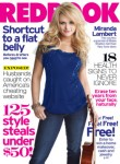 Redbook Magazine