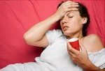 5 Tips for Avoiding a Hangover
