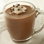 5 Hot Cocoa and Hot Chocolate Recipes
