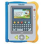 VTech VReader Reading System  $15 and Free Ship to Store image