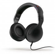 SkullCandy.com Sitewide 50% off and Free shipping (2 business day)! image