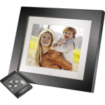 Share worthy memories come to life with Best Buy