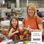 Costco_Membership