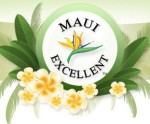 Maui Excellent saved me while I had the flu &#8211; Win some for yourself!