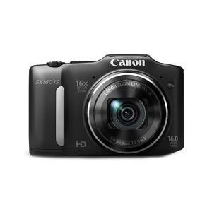 canon-powershot-sx160-is-travel-zoom-camera-16mp-medium_6d4176c37ea3abdef8a94c038cdc13c3