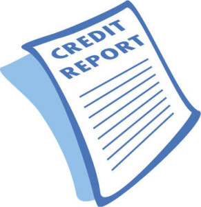 credit report pic