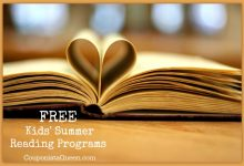 FREE_Kids_Summer_Reading_Programs