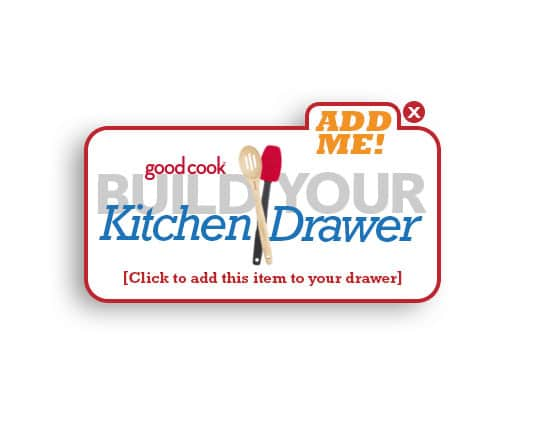 Good_Cook_Kitchen_Drawer_add_me