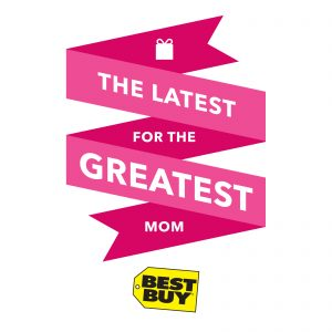 Greatest_Mom_Best_Buy