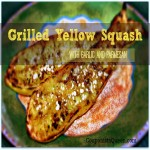 Grilled_Yellow_Squash_Garlic_Parmesan_Thumbnail