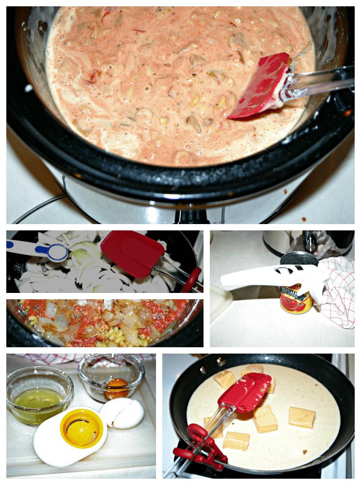 Italian_Mac_N_Cheese_Collage