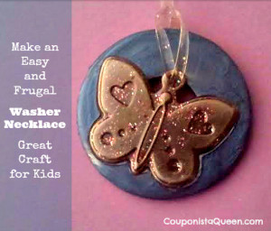 Easy_Frugal_Washer_Necklace_Craft