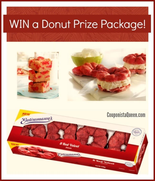 Entenmanns_Win_Red_Velvet_Donuts