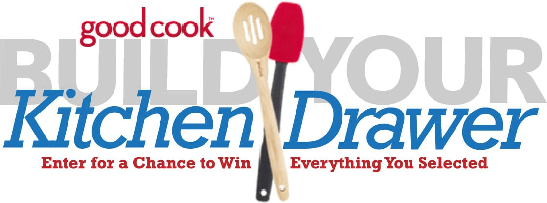 Good_Cook_Cuild_Your_Kitchen_Drawer_Contest