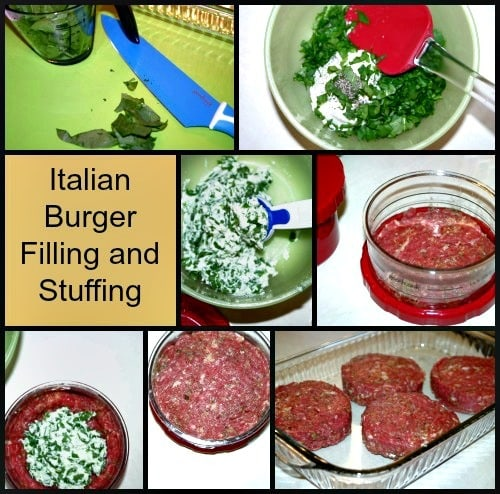 Italian_Burger_Filling_and_Assembly