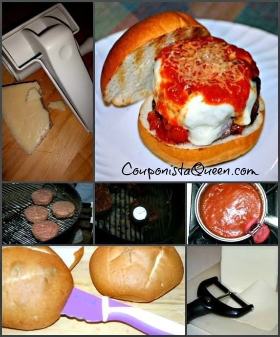 Italian_Burger_Miscellaneous