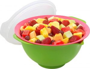 Profreshionals_Fresh_Fruit_Bowl
