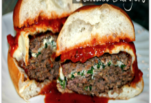 Three_Cheese_Spinach_Stuffed_Italian_Burgers_Thumbnail