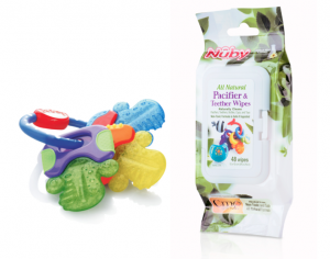 icybite-tm-teether-keys-all-natural-pacifier
